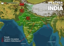 Weather-Systems-in-India-04-04-2019---429