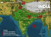 Weather-Systems-in-India-06-04-2019---429