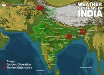 Weather-Systems-in-India-07-04-2019---429