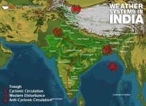 Weather-Systems-in-India-08-04-2019---429