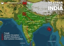 Weather-Systems-in-India-10-04-2019---429