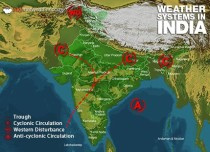 Weather-Systems-in-India-15-04-2019---429
