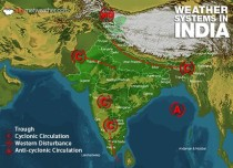 Weather-Systems-in-India-16-04-2019---429