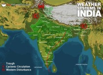 Weather-Systems-in-India-18-04-2019---429