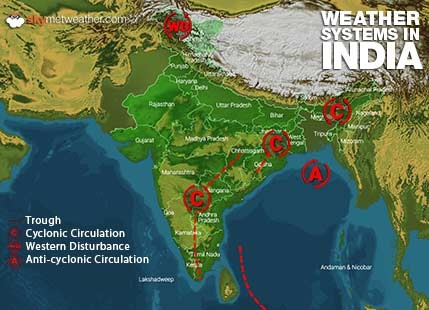 Weather-Systems-in-India-21-04-2019---429
