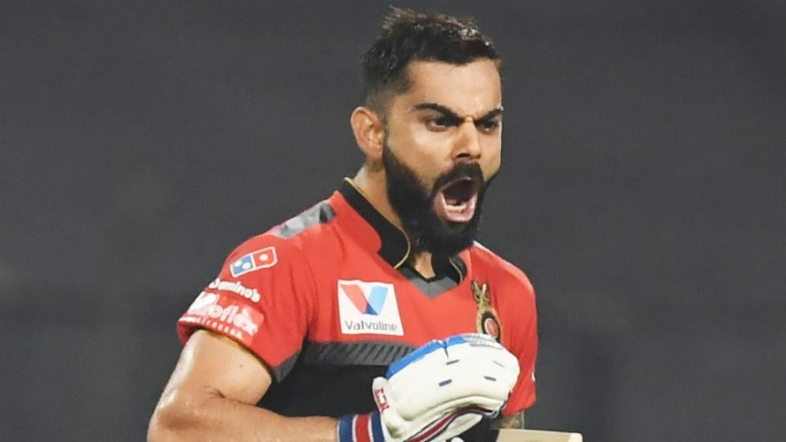 cricket-ind-ipl-kolkata-bangalore_bc2683b0-6318-11e9-a01d-452d93af50a1