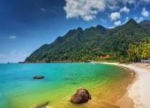 Andman Nicobar island, travel, destination
