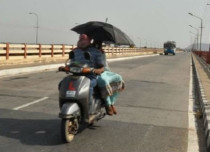 heat-wave-Andhra-The News Minute 429