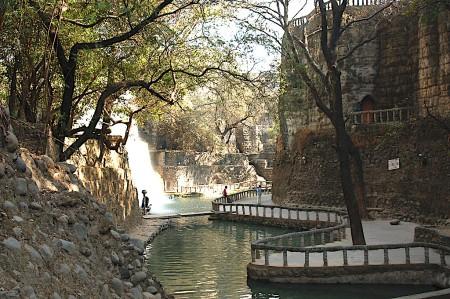 rock-garden-of-chandigarh