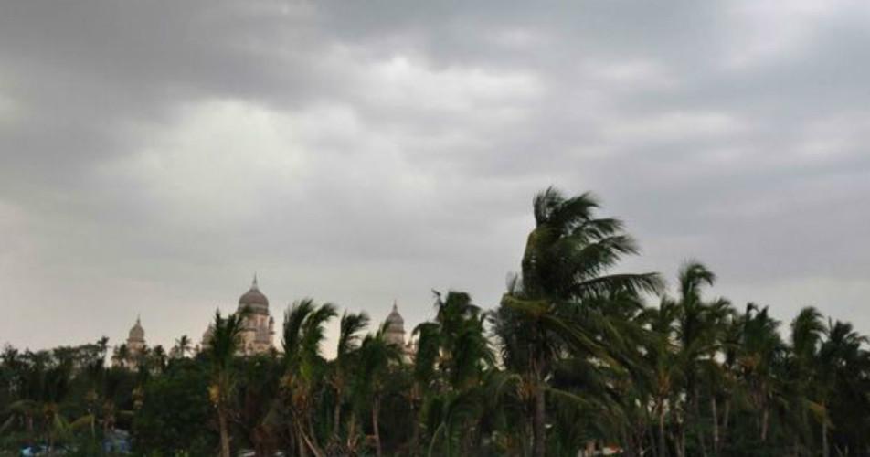 tamil-nadu-fb-952x500