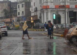 Delhi-rain-1-952x500