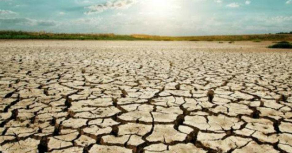 Drought-in-Maharashtra-3-1-952x500-1-952x500