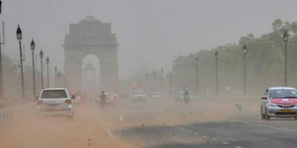 Dust-storm-in-Delhi-The-Hindu-1200-1000x500