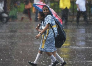 Heat wave to abate from Central India