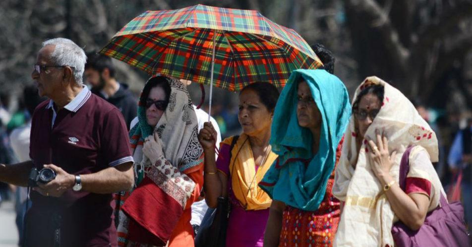Heat-wave-in-India-2018-Hindustan-times-1200-952x500