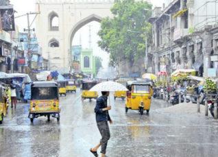 Rain-in-Hyderabad3-21