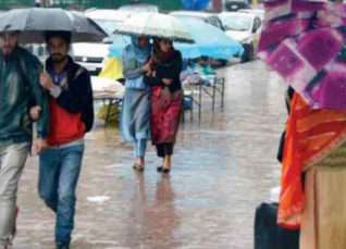 Rain-in-Jammu-and-Kashmir_Kashmir-Monitor-1200-952x500
