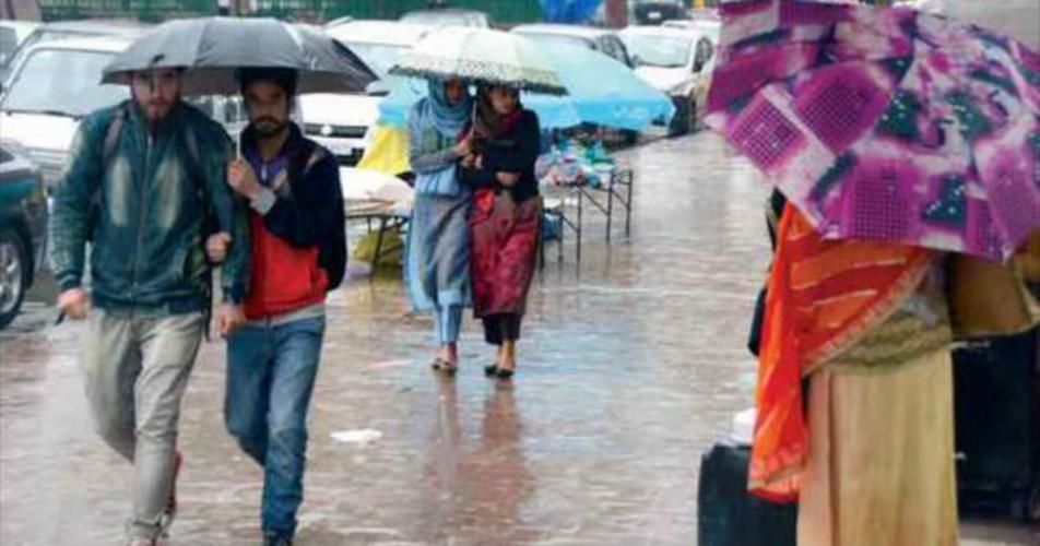 Rain-in-Jammu-and-Kashmir_Kashmir-Monitor-1200-952x500