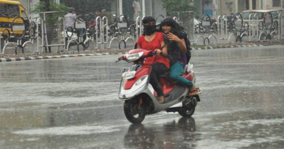 Rain-in-Madhya-Pradesh-Jagran-1200-952x500