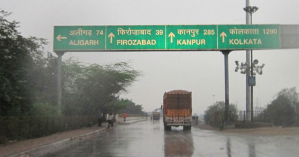 Rain-in-Uttar-Pradesh_ronnieborr-1200-952x500