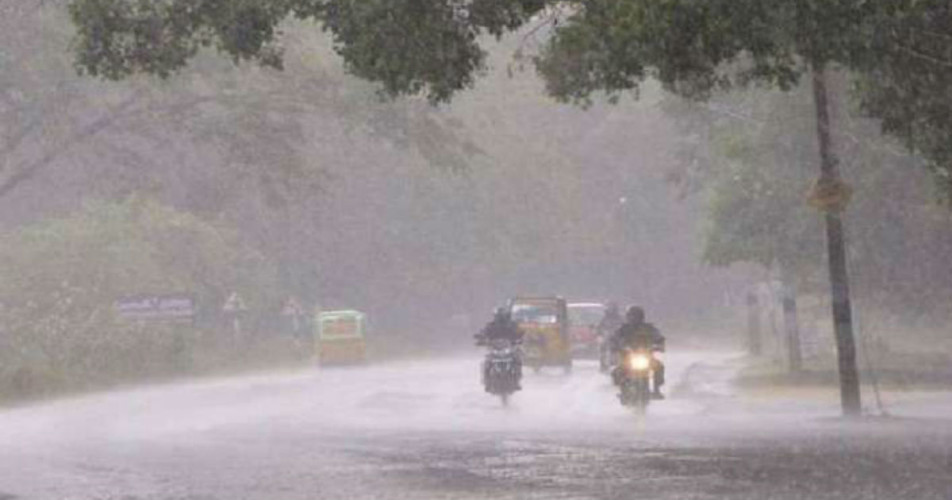 Rains-in-Andhra-Pradesh-FB1-952x500