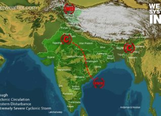 Weather-Systems-in-India-02-05-2019---1200