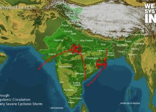 Weather-Systems-in-India-03-05-2019---1200