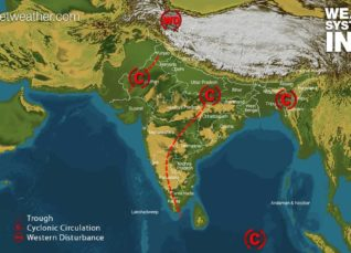 Weather-Systems-in-India-24-05-2019---1200---