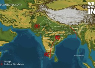 Weather-Systems-in-India-27-05-2019---1200---