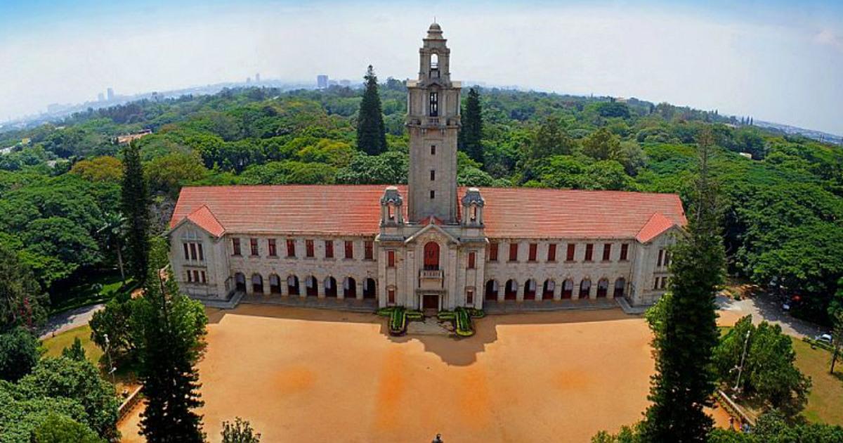 Bengaluru beats Summer Heat