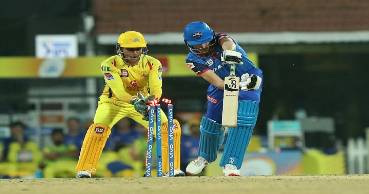 IPL 2019: Qualifier 2 CSK vs DC