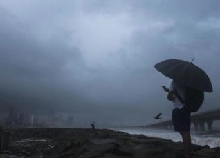 monsoon 2019 latest news