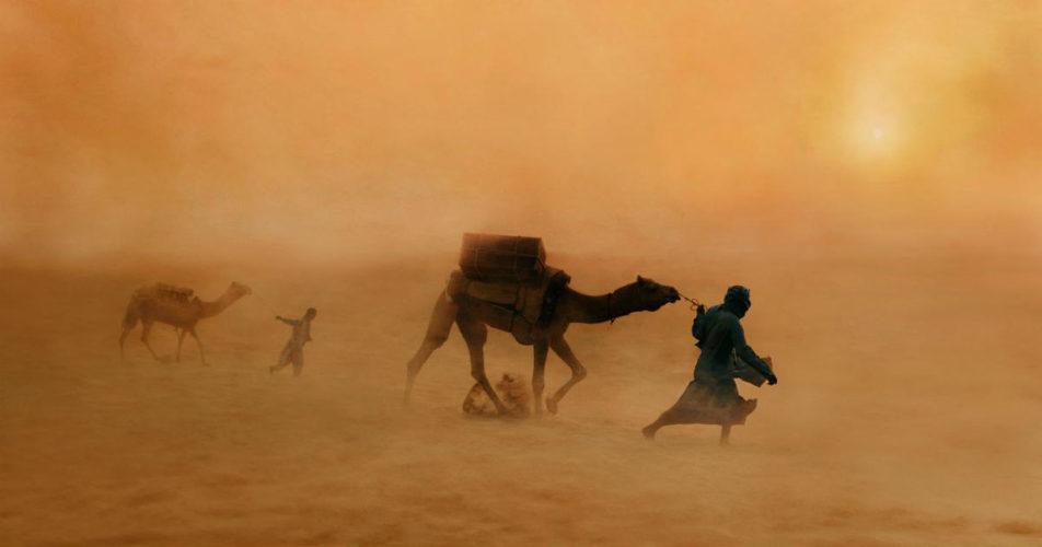 rajasthan-dust-storm-fb-2-952x500