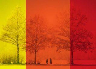 weather-alert-colours