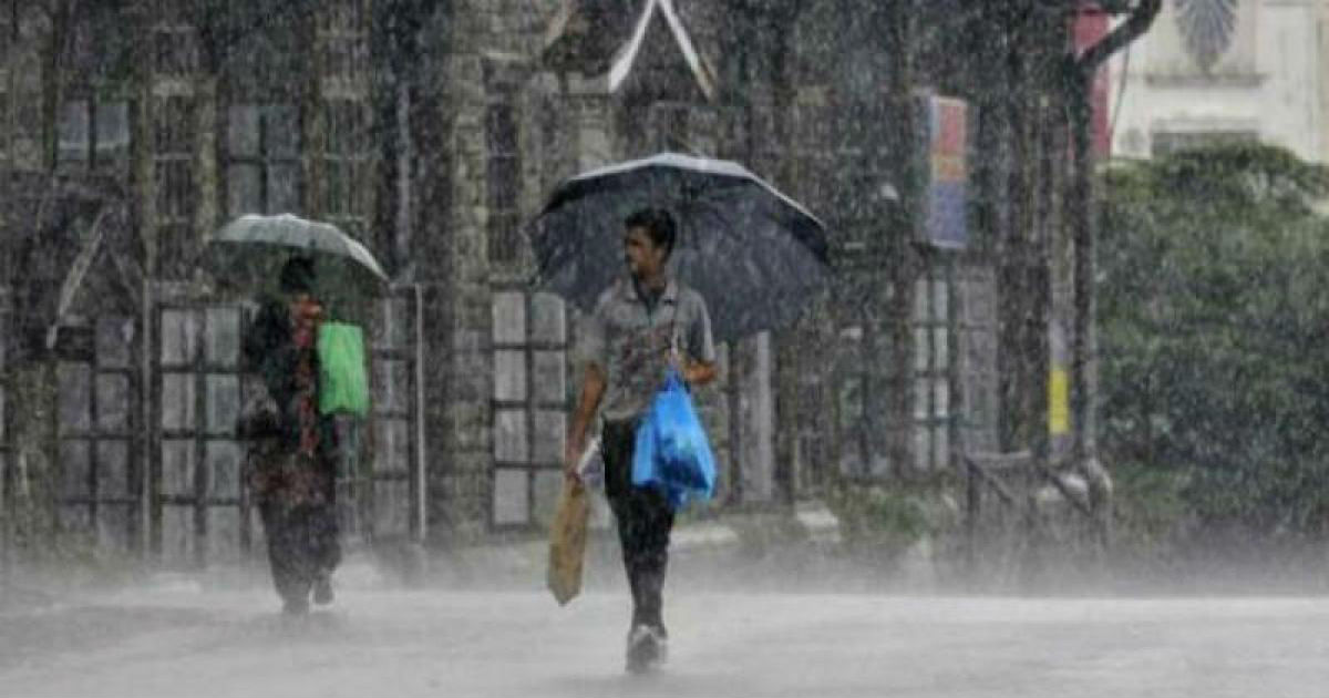 Monsoon to hit Telangana soon