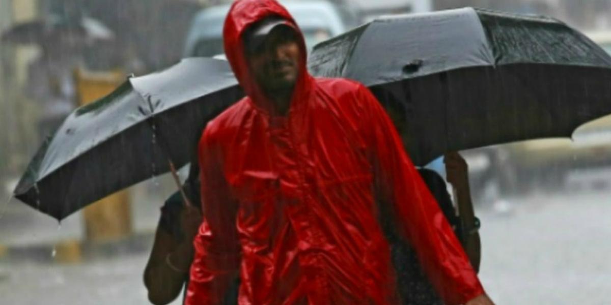 Monsoon-rains-Maharashtra-social