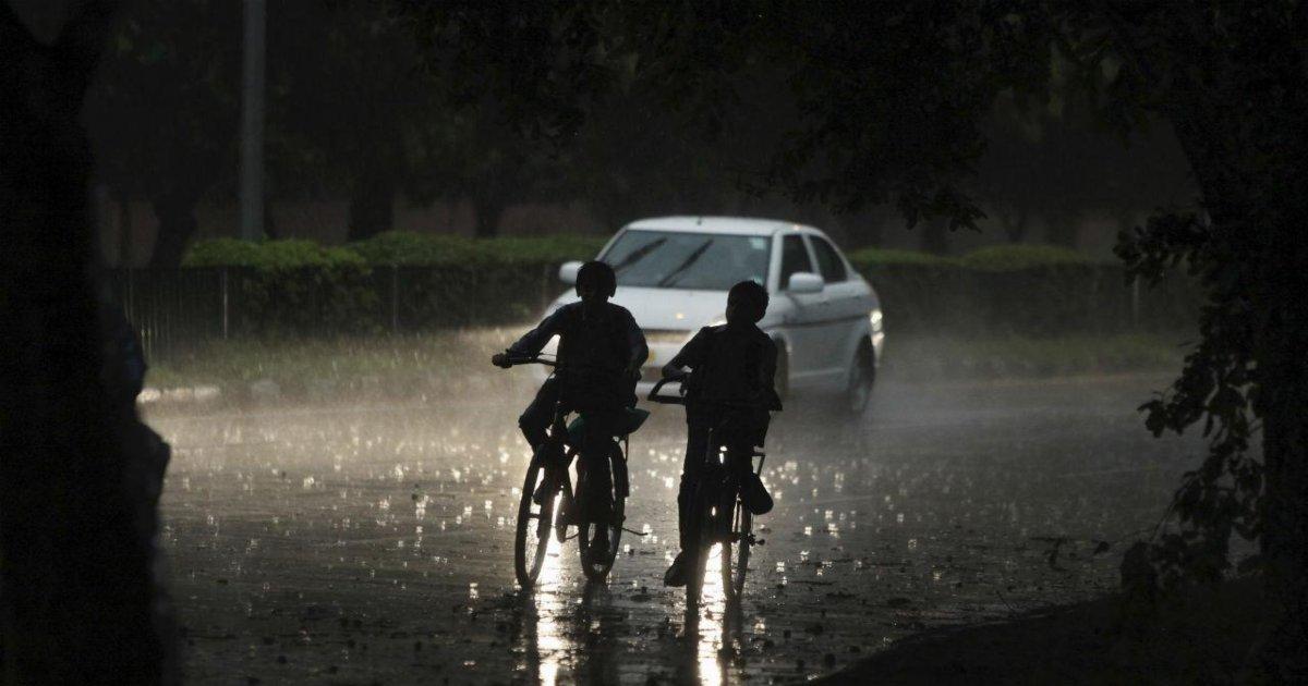 Monsoon_India