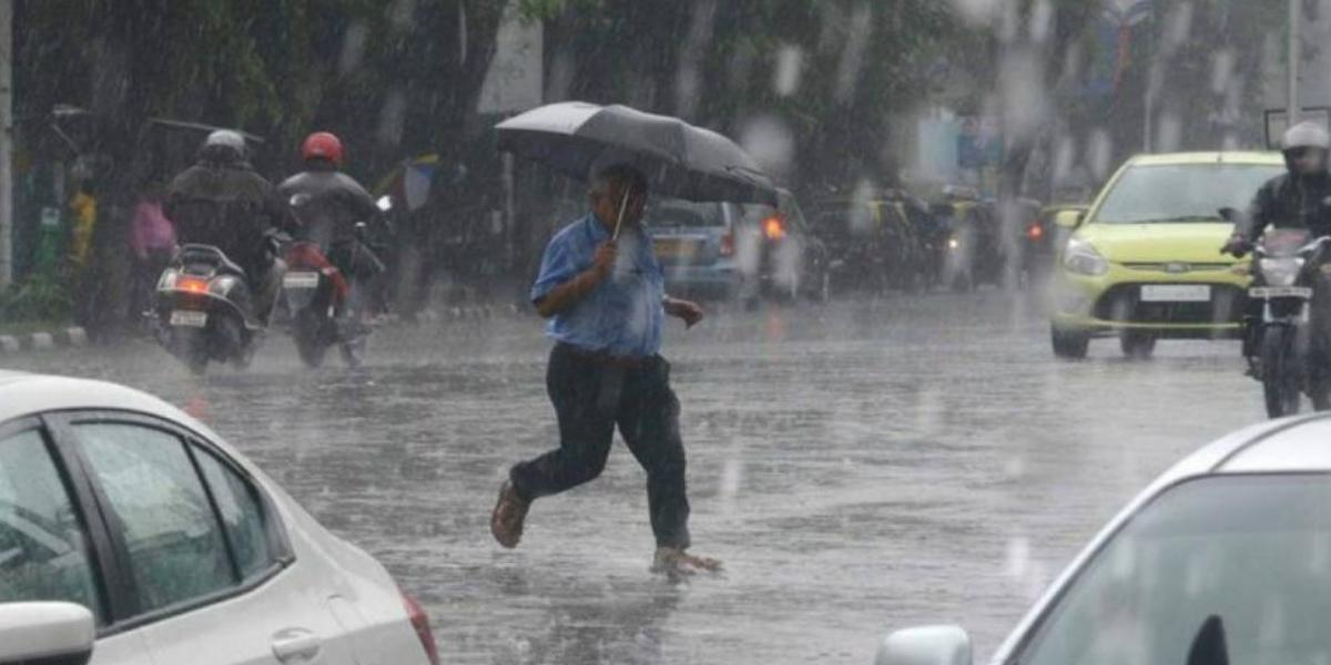 Rain-in-Mumbai