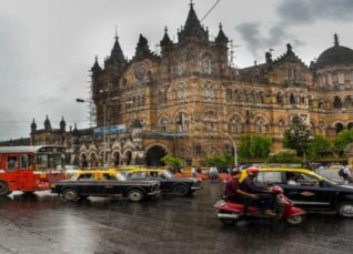 mumbai-in-monsoon-