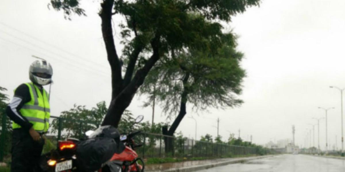 rain-in-Maharashtra-