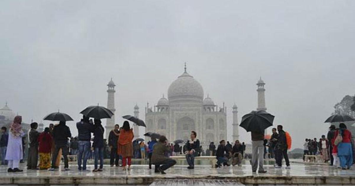 Agra rain_Canada 1200