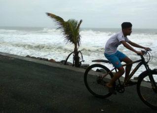 Kerala Rains: