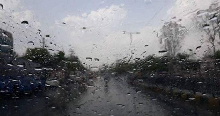 Monsoon Rains in MP and Chhattisgarh