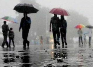 Maharashtra monsoon