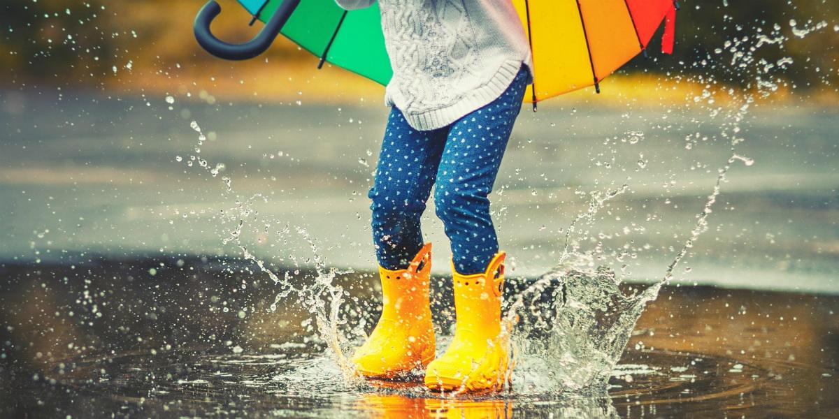 Mhaarashtra rains