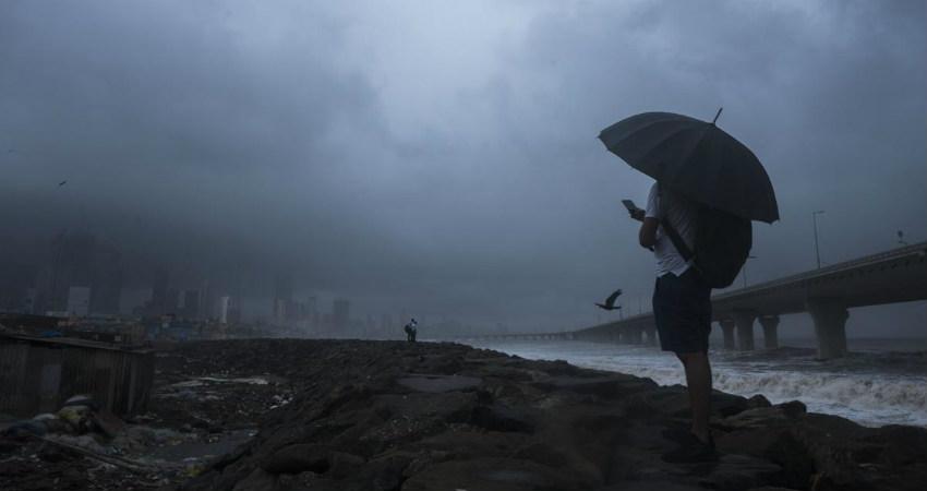 Monsoon 2019 Live Updates