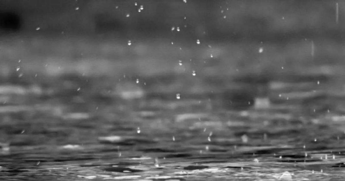 Monsoon Rains