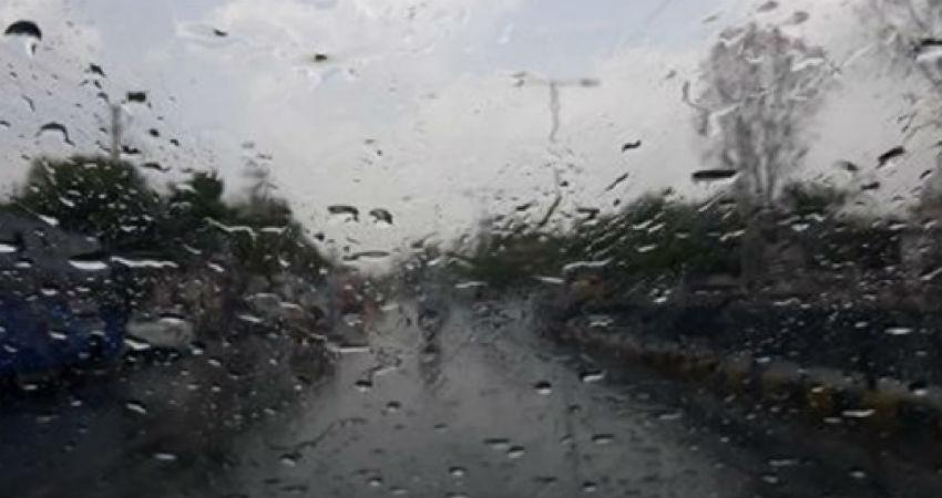 Rain in Central India: Subdued Monsoon rain in Madhya Pradesh and