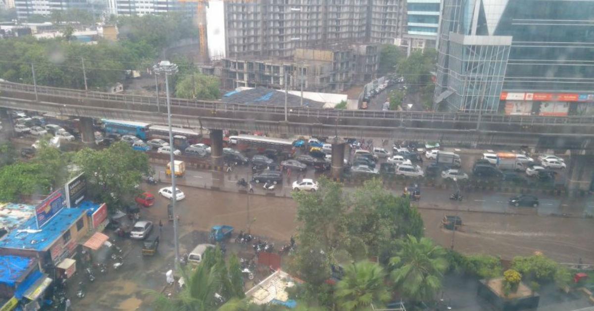 Mumbai Rains--Twitter 1200