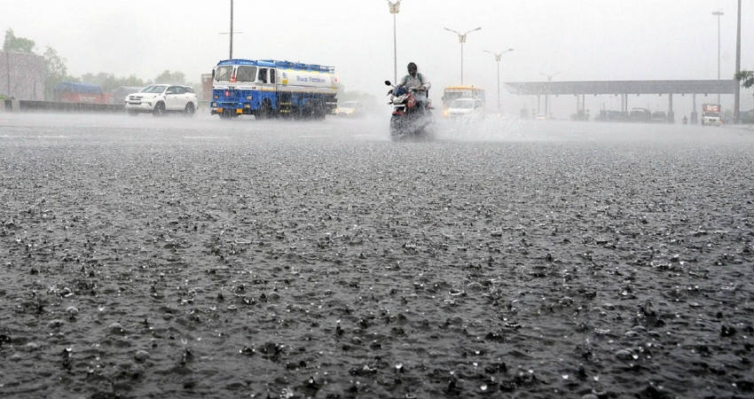 Image result for North, Central India heavy rains